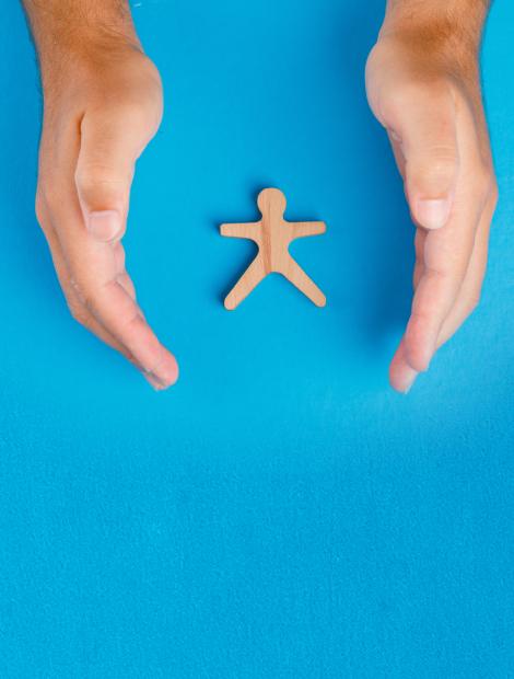 Seguro de vida individual e coletivo: conheça as diferenças na hora de comercializar