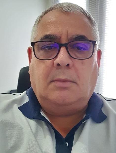 Samuel Borges Coelho, Sócio Proprietário da SS Corretora