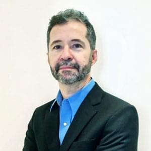GILBERTO GARCIA - Presidente da Comissão de Inteligência de Mercado da CNseg