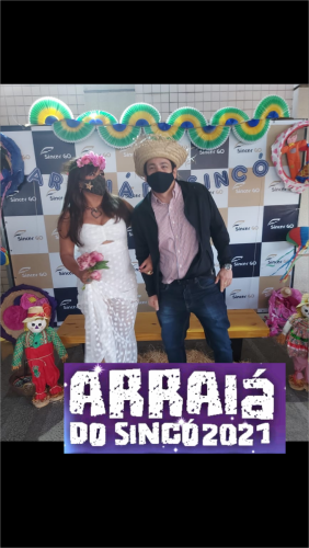 arraia-storires-18